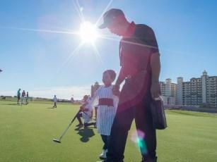 D-Backs Charity Golf Tournament - (67)
