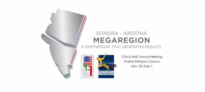 az-sonora-commission Bienvenidos AZ-Mexico Commission! Rocky Point Weekend Rundown!