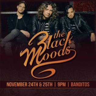 banditos-blackmoods-thanksgiving Gobble! Gobble!  Rocky Point Weekend Rundown!