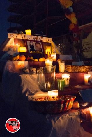 dia-de-muertos-2017-11 Día de muertos 2017