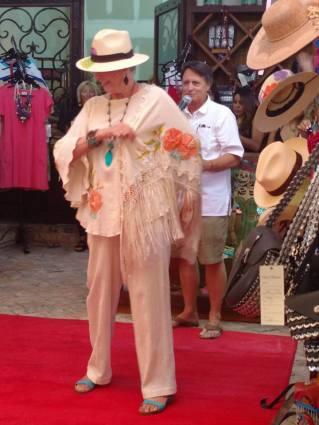 plaza-fabiola-fashion Gobble! Gobble!  Rocky Point Weekend Rundown!