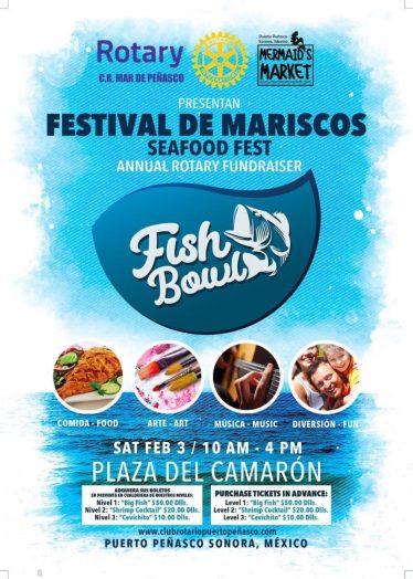 seafood-fest-feb-3-857x1200 Bowl Time! Rocky Point Weekend Rundown!