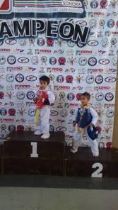 taekwondo-preestatal12