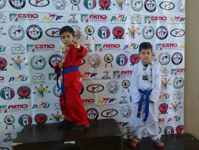 taekwondo-preestatal14