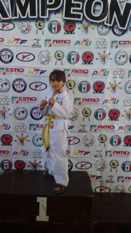 taekwondo-preestatal15
