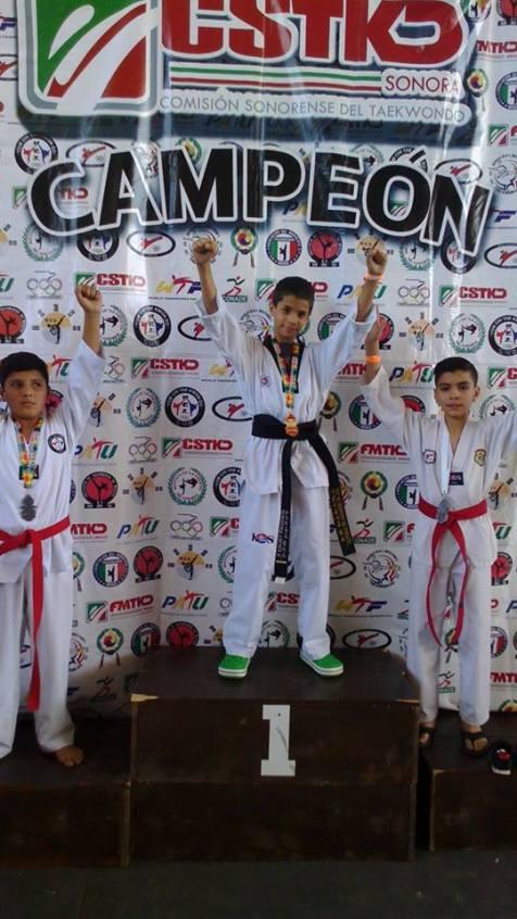 taekwondo-preestatal2