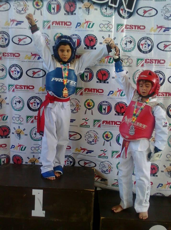 taekwondo-preestatal3