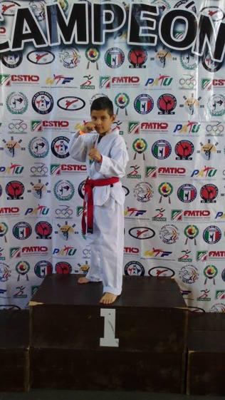 taekwondo-preestatal8