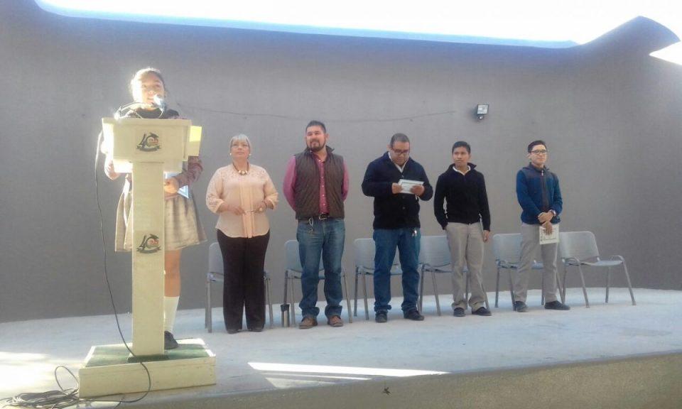 yanzu2-1200x720 Reconocen a equipo Yanzu del Cobach Puerto Peñasco