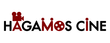 HagamosCine3 Una plataforma para el cine mexicano independiente