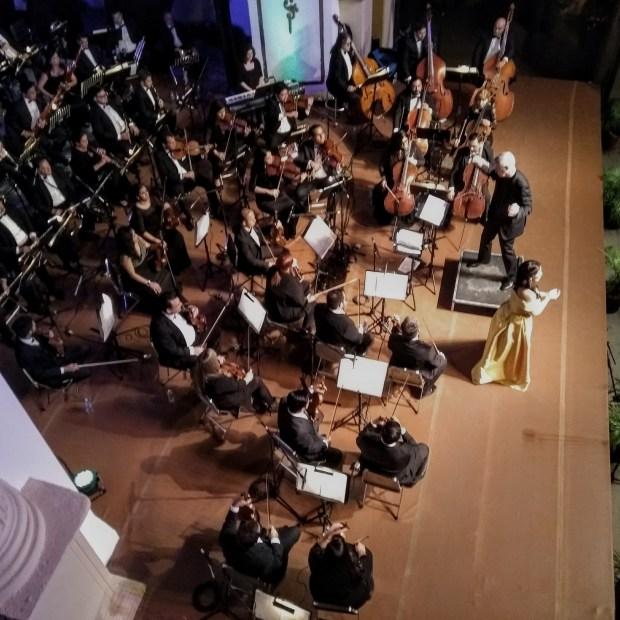IMG_20180126_202946239 Hablemos de la Orquesta Filarmónica de Sonora en el FAOT