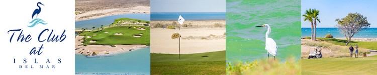 islas-del-mar-featured-banner What Novem-brrr ? Rocky Point Weekend Rundown!