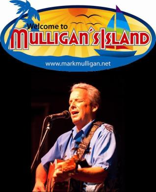 mulligan-2018 Love is in the air! Rocky Point Weekend Rundown!