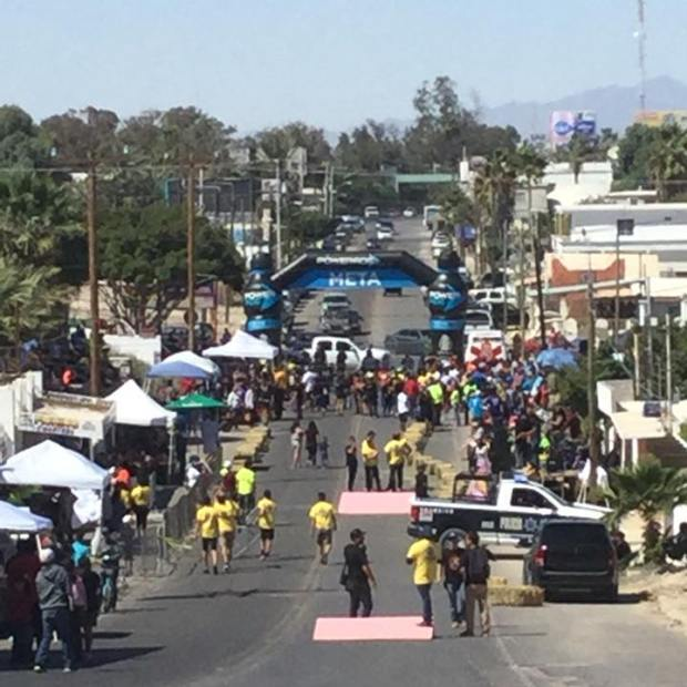 "Charanga-derby-2018-8 ""Soapbox Derby"" exceeds expectations in raising funds for Casa Hogar"