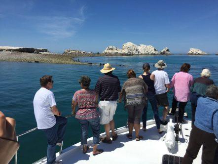 OCV-abril2018-famtrip-1-1200x900 Puerto Peñasco Convention Bureau welcomes tour operators