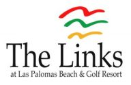 The-Links-golf-course-logo-1-300x194 Child's Play! Rocky Point Weekend Rundown!
