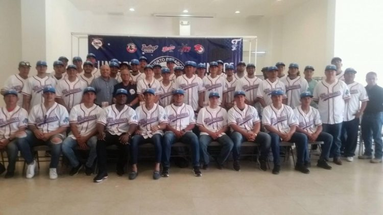 tiburones2018-c-1200x675 Tiburones Baseball first Home Game April 6th!
