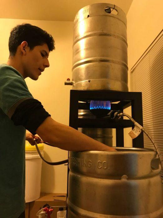 cachora-cerveza-4-900x1200 Cachora - Una cerveza artesanal hecha 100 % en Puerto Peñasco