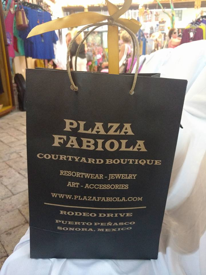 plaza-fabiola Valentine's specials at Plaza Fabiola