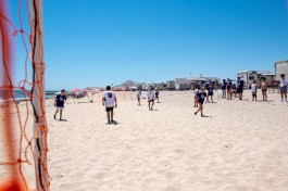 RockandSoccer2018-10 Rock & Soccer 2018