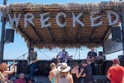 RockandSoccer2018-47 Rock & Soccer 2018