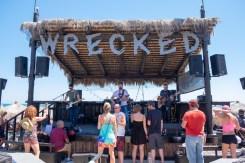 RockandSoccer2018-49 Rock & Soccer 2018