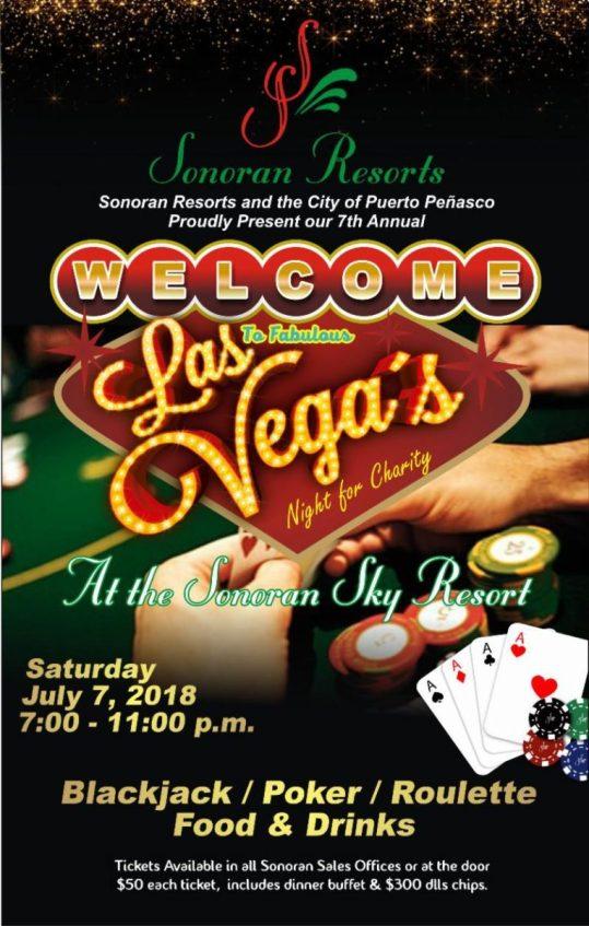 casino-764x1200 Firecrackers! Rocky Point Weekend Rundown!
