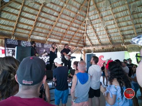circus-mexicus-2018-191 Circus Mexicus 2018