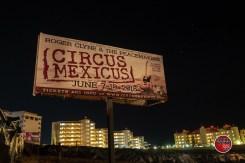 circus-mexicus-2018-20 Circus Mexicus 2018