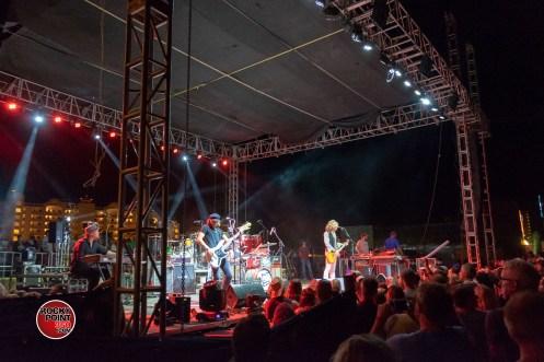 circus-mexicus-2018-25 Circus Mexicus 2018