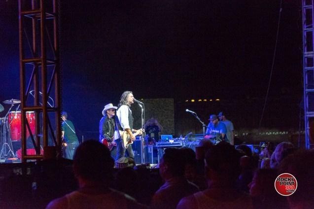 circus mexicus 2018 - (3)