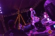circus-mexicus-2018-39 Circus Mexicus 2018