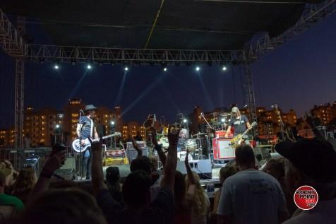 circus mexicus 2018 - (51)