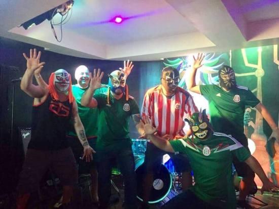 world-cup-hector-aldrete Puerto Peñasco celebra México en Copa Mundial