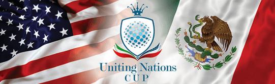 Screen-Shot-2015-09-13-at-3.04.55-PM-002 UNITING NATIONS CUP PUERTO PEÑASCO 2018