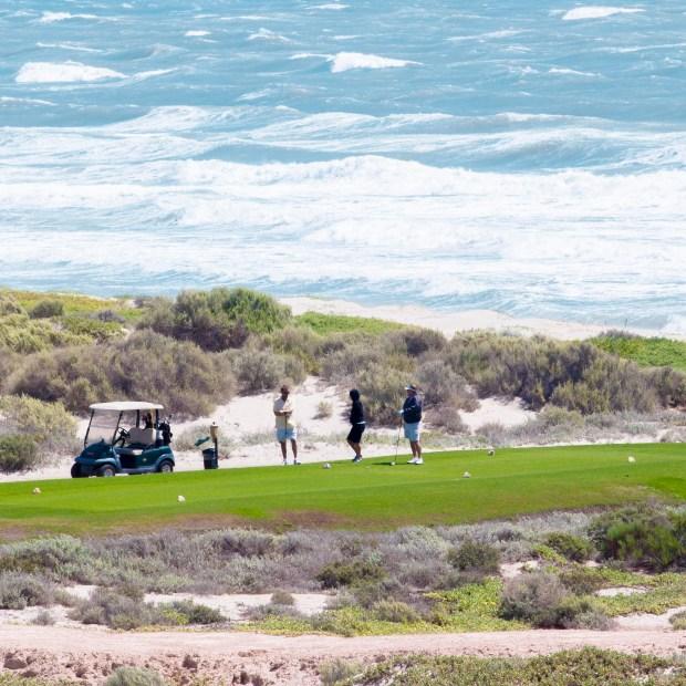 Vidanta-Golf-PP_Galery-3_Tee-Box-Hole-15 UNITING NATIONS CUP PUERTO PEÑASCO 2018