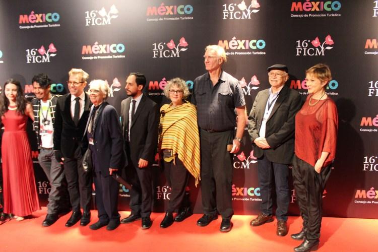 FICM7-1200x800 Sonora: La Ruta de los Caídos-el guionista Guillermo Munro narra su experiencia en el FICM