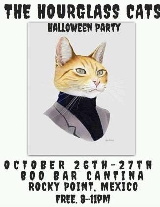 halloween-boo-bar Halloween Fiestas in Rocky Point!