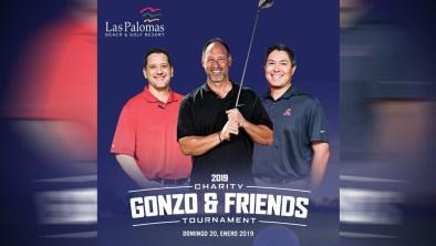 gonzo-and-friends-jan-1200x675 It's beginning to look a lot like...Rocky Point Weekend Rundown!