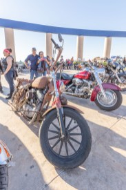 rocky-point-rally-2018-10 Rocky Point Rally 2018 - Bike Show Main Stage Gallery