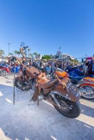 rocky-point-rally-2018-11 Rocky Point Rally 2018 - Bike Show Main Stage Gallery