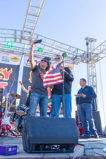 rocky-point-rally-2018-22 Rocky Point Rally 2018 - Bike Show Main Stage Gallery