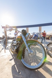 rocky-point-rally-2018-3 Rocky Point Rally 2018 - Bike Show Main Stage Gallery