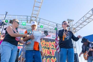 rocky-point-rally-2018-36 Rocky Point Rally 2018 - Bike Show Main Stage Gallery