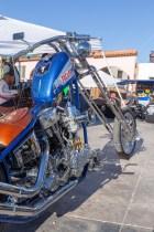 rocky-point-rally-2018-4 Rocky Point Rally 2018 - Bike Show Main Stage Gallery