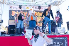 rocky-point-rally-2018-47 Rocky Point Rally 2018 - Bike Show Main Stage Gallery