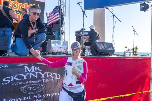 rocky-point-rally-2018-50 Rocky Point Rally 2018 - Bike Show Main Stage Gallery