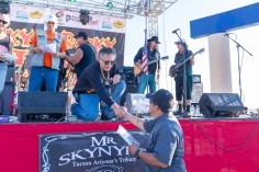 rocky-point-rally-2018-54 Rocky Point Rally 2018 - Bike Show Main Stage Gallery