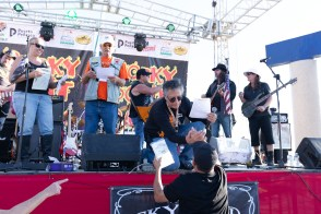 rocky-point-rally-2018-59 Rocky Point Rally 2018 - Bike Show Main Stage Gallery