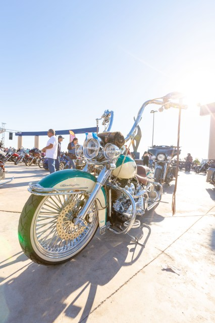 rocky-point-rally-2018-6 Rocky Point Rally 2018 - Bike Show Main Stage Gallery